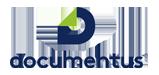 Documentus Datenvernichtung Logo